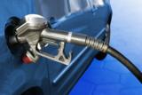 Billigsprit für Afrika? Die Subvention von Treibstoff helfen wenig. Alternativen werden gesucht.