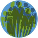 Uns Menschen und unsere Natur in den Mittelpunkt wirtschaftlichen Denkens und Handelns stellen