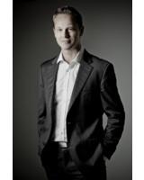 Fordert Aufklärung über IT-Sicherheit und Möglichkeiten zum Datenschutz: Marco Barenkamp, LMIS AG