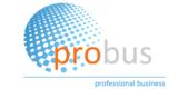 Projektsteuerung per Mausklick: LMIS AG entwickelt Business-Software probus für Dienstleister