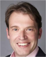 aleri verstärkt sich im Bereich WebCMS - seit 01.03.2015 Kai Finke mit an Bord
