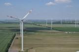 Ab Januar hat die seebaWIND Service GmbH den Windpark Esperstedt-Obhausen unter Vertrag.