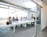 Kostenlose Informationsveranstaltung für Existenzgründer