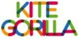 Kite Gorilla - Kiteshop -Kites online kaufen