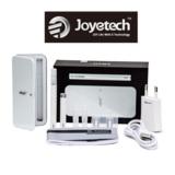 Premiumprodukte der Firma Joyetech bei MoonBee.de