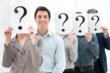 Innovative Eignungsdiagnostik: Für mehr Wahrheit und Klarheit