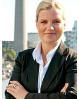 Dagmar Schulz