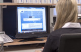 Das Kreiselpumpen-Lexikon von KSB ist nun auch über das Internet zugänglich.