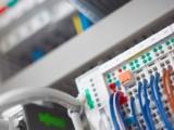 Der QTE-Direct Guard stellt die Schnittstelle zur Direktvermarktung her!