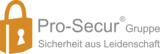 Pro-Secur Gruppe.