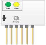 Neue Zentraleinheit für die digitale Permanentmessung von Wärmetauschern / Bilduelle: mycon GmbH