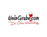 Weingrube.com - Der online Wein Shop!