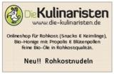 Die Kulinaristen GmbH