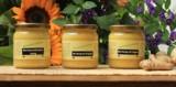 Bio Honig mit Propolis von den Kulinaristen