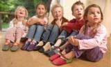 Bewusstseinswandel: Zunehmende Nachfrage nach Kinderschuhen aus Naturleder