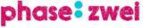 LetMeShip ist als Aussteller auf der kreativen Wirtschaftsmese Phase Zwei dabei.