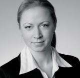 """""""Mitarbeiter dürfen eigene Anträge nicht selbst genehmigen."""" Franca Kopperger, punktgenau"""