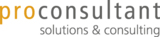 pro-consultant GmbH