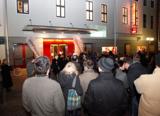 exground filmfest findet vom 15.-24. November 2013 in der Caligari FilmBühne in Wiesbaden statt.