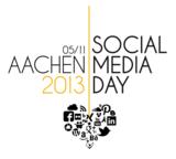 Am 5. November 2013 geht der Social Media Day Aachen in die zweite Runde.