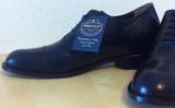 Der neue edle Mario Bertulli-Schuh in Größe 44