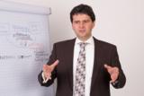 Oliver Dittmann - Vertragsmanager mit langer Erfahrung im Maschinen- und Anlagenbau