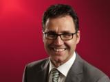 Zum Geschäftsführer der AEB ernannt: Matthias Kieß.