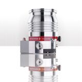 Pfeiffer Vacuum Turbopumpe HiPace