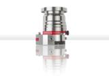 Pfeiffer Vacuum Turbopumpen für den Einsatz in Labortechnik, Analytik und Biotechnologie
