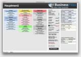 Kostenlose Warenwirtschaft gFM-Business Free
