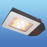 LEDs change - Lichtstarke LED Straßenleuchte von ChiliconValley