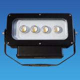 Starkes Licht und starke Kühlung: LED Flutlicht FLOODLINE von ChiliconValley