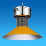 Zeitlos schönes Design - LED Pendelleuchte DELTA CEPHEI von ChiliconValley