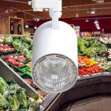 Licht zum Anbeißen: LED Food Strahler von ChiliconValley