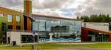 Landeszentrum für erneuerbare Energien (Leea) in Neustrelitz