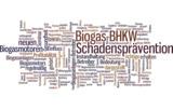 Für Biogasanlagen-Betreiber: Schadensprävention im Biogas-BHKW