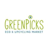 Marktplatz für nachhaltige und ökologische Produkte