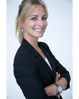 Ingrid Pelka, Geschäftsführerin von Create Viam