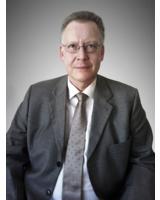 Friedemann Hellenschmidt ist Fachanwalt für Miet- und Wohneigentumsrecht in Stuttgart