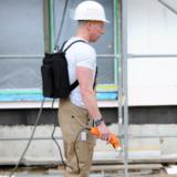Styrocutter mit Akku: Ideal für anspruchsvolle Handwerker, ein Muss für Profis