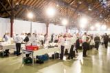 Kochaktion zur Teamstärkung (Foto: Spirit of Event)