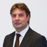 Stefan Bastian, Vertriebsleiter, FLS FertigungsLeitSysteme GmbH & Co. KG, Eschweiler