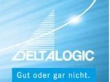 Human Ressource Management mit CheroKey bei Deltalogic