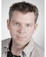 Joerg Stulga, Geschäftsführer von Bileico