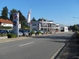 Fiat Schmitt eröffnet neben seinem Betrieb vor Ort Mitte November 2013 auch eine Online-Filiale