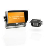 Kamera Monitor System LUIS R7-C