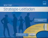 """""""Strategie-Leitfaden"""" von Strategieberater Ignaz Furger"""
