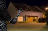 EuroLam-Lamellenfenster wurden mit der Widerstandsklasse 2 zertifiziert