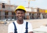 EuroLam erhält Großauftrag für neues UN-Gebäude in Tansania