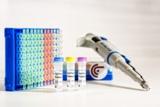 """Test """"GynTect"""" zur Gebärmutterhalskrebsvorsorge erhält Marktzulassung"""